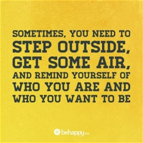 step outside your box quotes step outside quotes about quotesgram