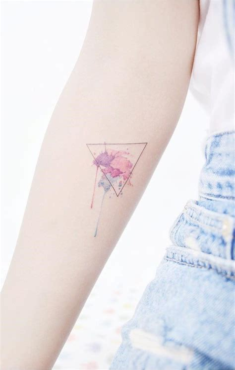 small feminine tattoos with meaning 1000 ideas about small feminine tattoos on