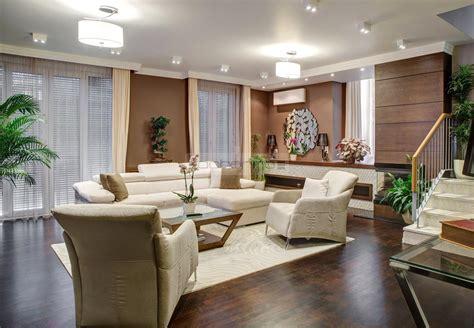 wohnungs design acherno inneneinrichtung wohnhaus zwischen stadt und land