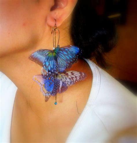organza butterfly tutorial 17 best ideas about organza flowers on pinterest ribbon