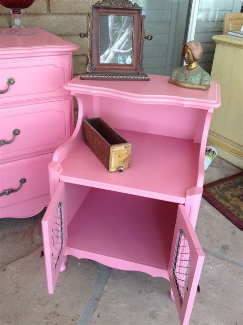 how to redo bedroom furniture bedroom furniture redo on pinterest furniture redo bedroom furniture and furniture