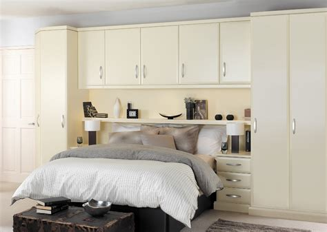 cheap bedroom furniture birmingham cheap bedroom furniture west midlands functionalities net
