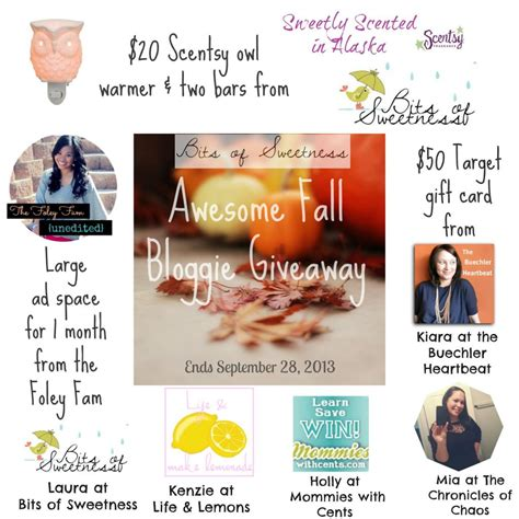 Does Amazon Sell Target Gift Cards - bits of sweetness 50 target gift card more giveaway mommies with cents