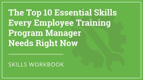 Essential Skills Application Hrci And Shrm Accredited Content Bizlibrary