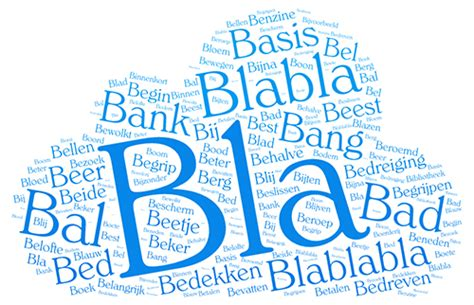 je words for scrabble word cloud maken webwijzer