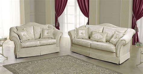 cuscini eleganti per divani divani eleganti tutto su ispirazione design casa