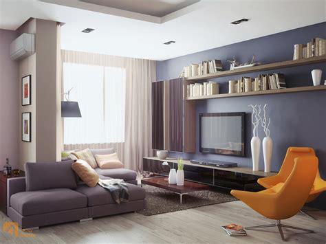 fresh modern designs  andrey sokruta