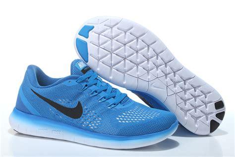 Nike Free 5 0 Original Blue sale nike free run shoes 50 67d6d d81d2