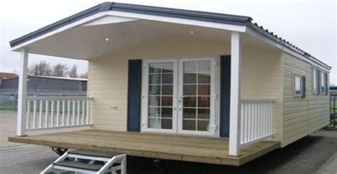 portable modular homes home design
