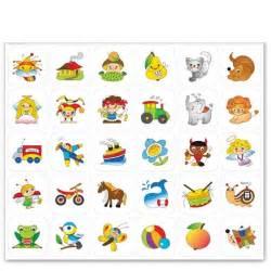 kindergarten garderoben symbole erkennungsschilder f 252 r garderobe und bildtafeln quot beliebte
