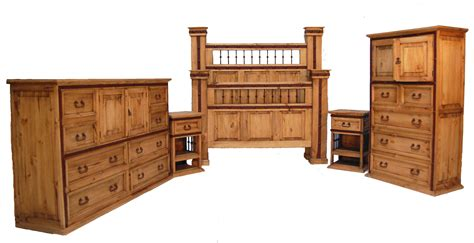 metal and wood bedroom furniture iron and wood bedroom furniture barnwood bedroom