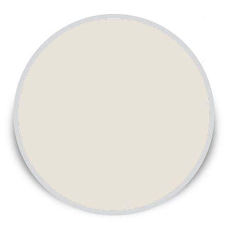 autentico chalk paint white corfu white autentico chalk and lime paint