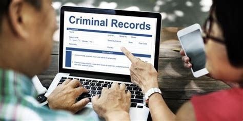 Expunge Criminal Record Nj Expungement Lawyer Erase Offenses Your Record