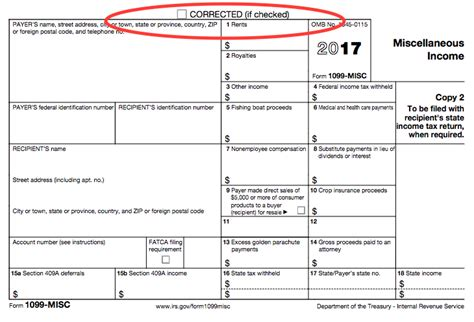 1099 invoice template 1099 form tips freelancers need to today