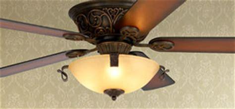 design your own ceiling fan custom casa vieja fans