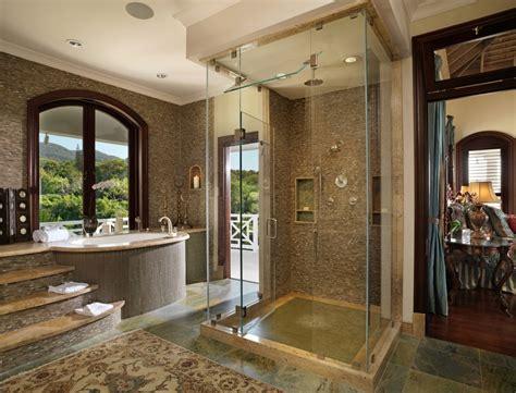 jamaican bathroom jamaican bathroom designs for your homenavesinkriver hrc
