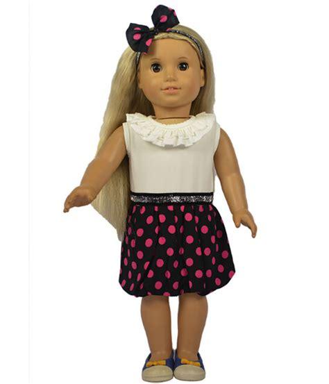 Mini Dress Mano 18 american ropa compra lotes baratos de american