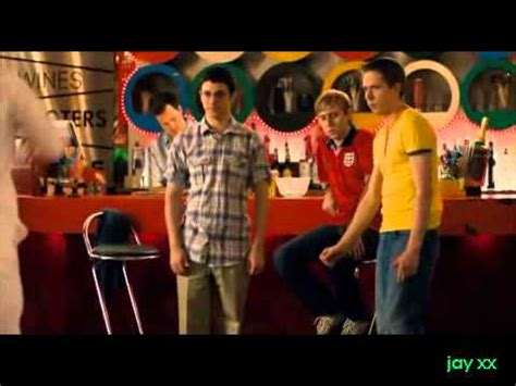 inbetweeners dance the inbetweeners movie dance scene full youtube