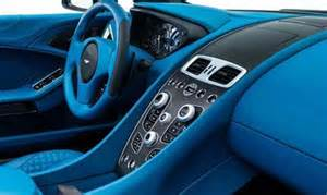 Inside Aston Martin 2014 Aston Martin Vanquish Volante Review Pictures Price