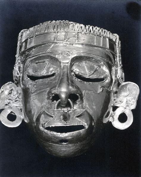 imagenes mitologicas mixtecas download related keywords suggestions zapotecas y mixtecas