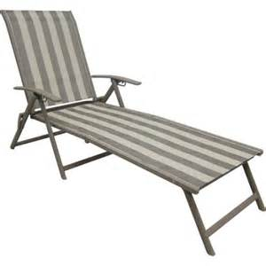 mainstays fair park sling folding lounge chairs set of 2