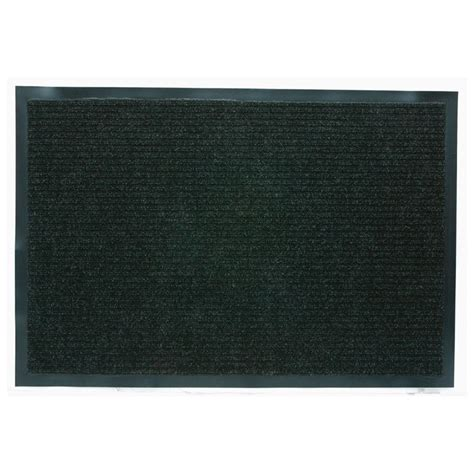 Ribbed Mat oates ribbed mat 900 x 1500mm large cos complete