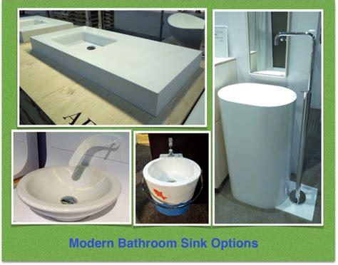 Modern Bathroom Sink Height Modern Bathroom Sink Height 28 Images Height Of