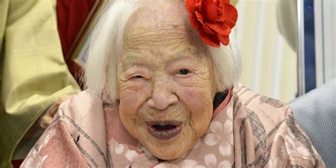 living person misao okawa world s oldest person dies at 117 business