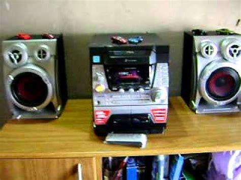 aiwa nsx d23 digital audio system aiwa jax pk331 funnydog tv