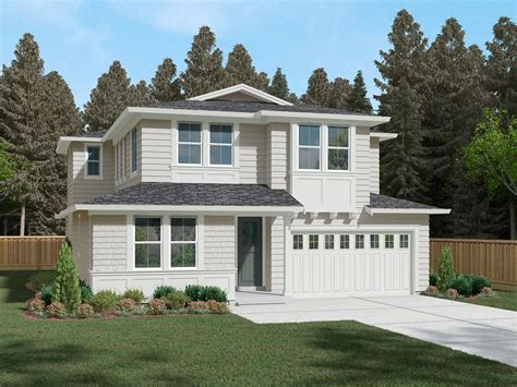 residence m 300 harbor hill in gig harbor quadrant homes