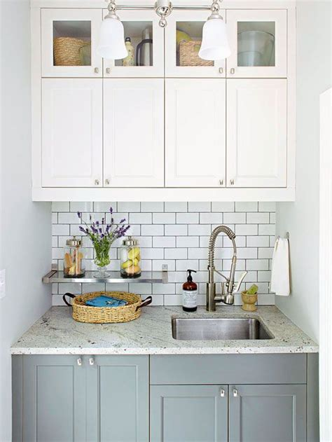 deep upper cabinets for laundry room 21 best images about hole przedpokoje entry storage