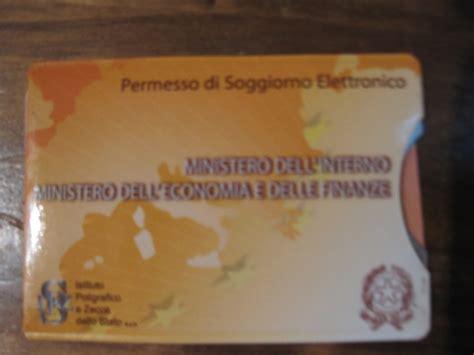 ottenere permesso di soggiorno come ottenere il permesso di soggiorno in italia