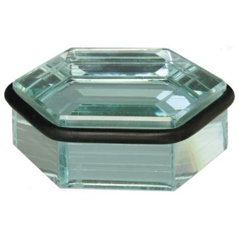 boden kerzenständer mit glas boden t 252 rstopper glas beschlag paul de kaufen