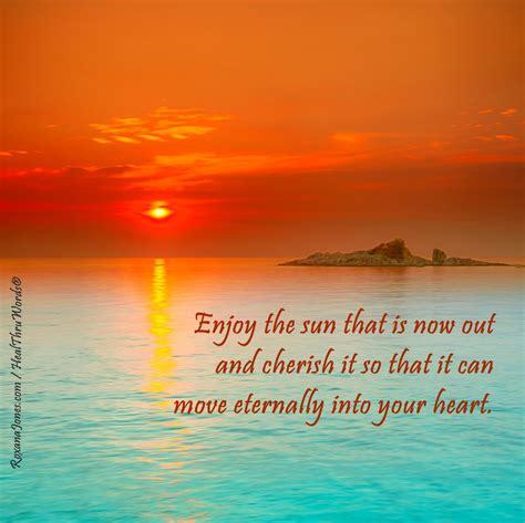 Summer Quotes Inspirational Quotes Summer Quotesgram