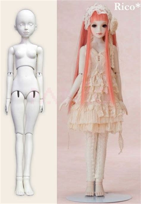 doll joints joint doll padico shop bjd