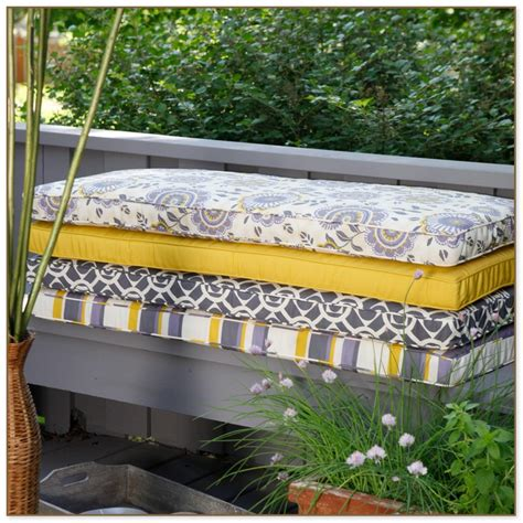 outdoor swing cushions with backs outdoor swing cushions with backs