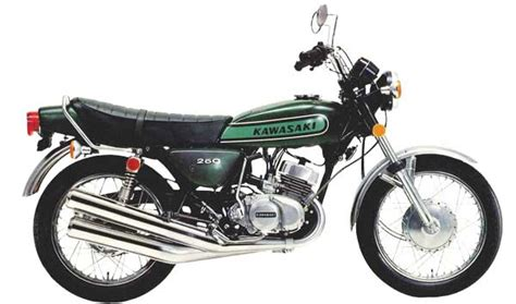 the 250cc suzuki will compete with the kawasaki ninja 300 and yamaha 1973 1977 suzuki gt250 classic japanese motorcycles