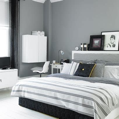 Monochrome Bedroom Design Ideas Monochrome Ideas For The Home Colour Scheme For Rooms