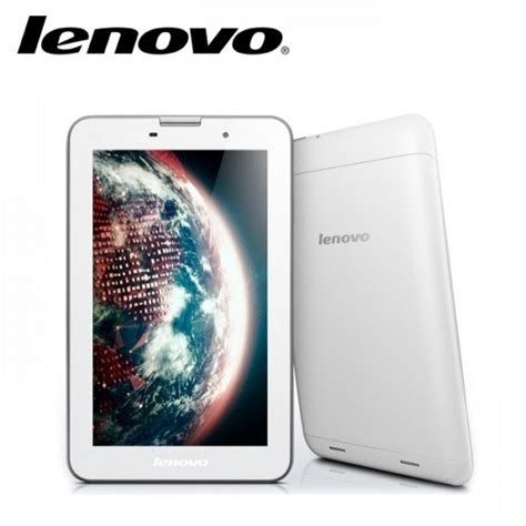 Lenovo Tab A7 30 A3300 7 0 Inchi Tempered Glass Screen Guard Tablet Tg lenovo ideatab a7 30 a3300 7 inch end 3 22 2016 10 38 am