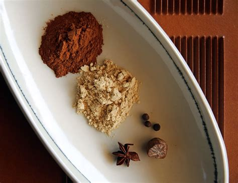 Persian Room Fine Dining Menu Scottsdale Az by 28 Pumpkin Seed Brittle Alton Brown The Halloween