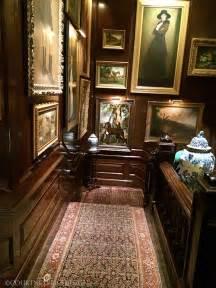 interior of the rhinelander mansion interiors pinterest rhinelander mansion home of ralph lauren nyc men s