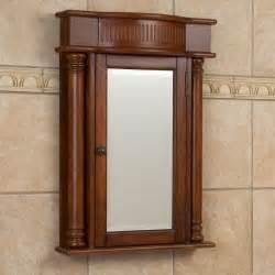 ikea medicine cabinet bathroom