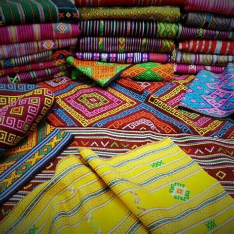 Kain Tenun Ikat Troso Blanketantiketnik 59 aneka produk tenun timor kain tenun timor ntt www tenuntimor