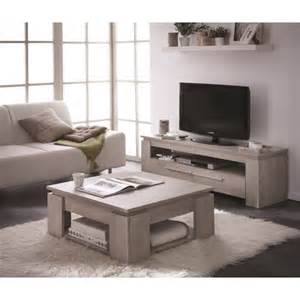 meuble tv table basse assorti meilleures ventes boutique