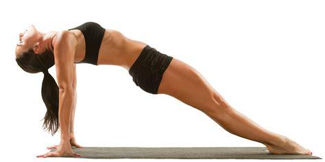 10 Fit Who Will You Work Out With by 10 Exerc 205 Cios De Pilates Para Gestantes Thesaradas