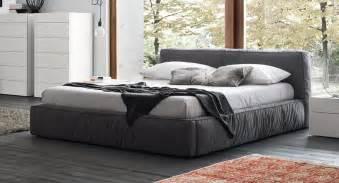 Futon Platform Bed Asia Platform Bed Haiku Designs