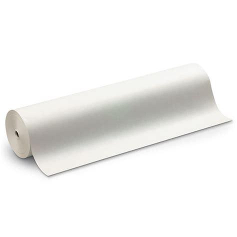 Large Roll Of Craft Paper - paper boards paper rolls