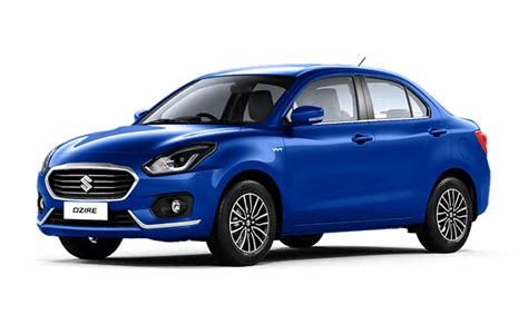 new car in maruti maruti new car models maruti suzuki upcomingcarshq