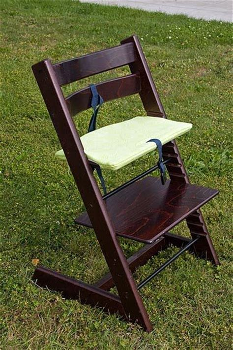chaise stokke tripp trapp 1000 ideas about chaise stokke on pinterest tripp trapp