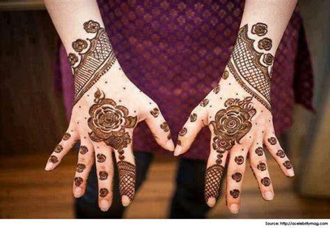 ki design bridal mehndi ki design minimalist cuonun
